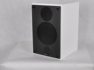 100-WHITE-REJILLA-1000x1000