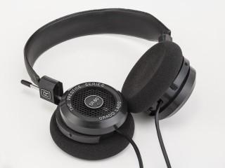 278710-stereoheadphones-grado-prestigesr80e-d-1