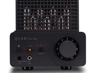 4558_Quad_VA-One_ONLINE