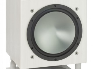 700_monitor_audio_bronze_w103