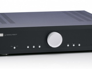 700_musical_fidelity_m3si (1)
