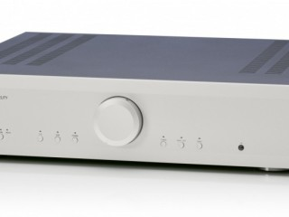 700_musical_fidelity_m3si_silver