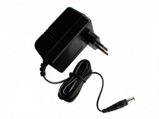 700_pro_ject_power_supply_16v_500ma