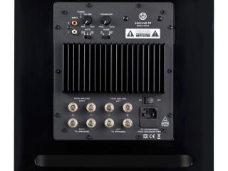 700_system_audio_saxo_sub_102