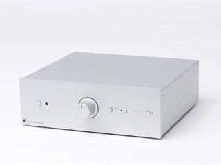 9-7393-Pre-Box-analog-silver
