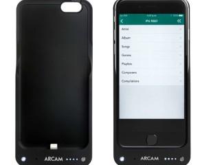 Arcam-Music-Boost-2-1024x820