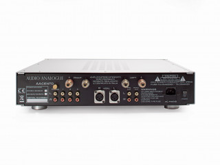 Audio-Analogue-AA-Cento-Hans-Audio-36