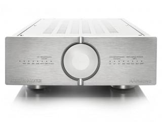Audio-Analogue-AAPhono-amp