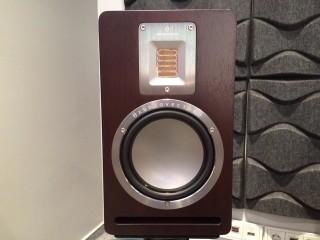 Audiovector-QR1-Dark-Walnut