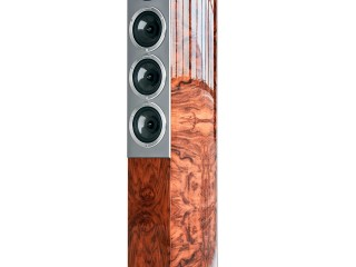 Audiovector r8_1_1