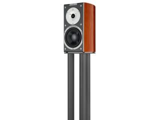 Audiovector sr1si_american_cherry_piano_1