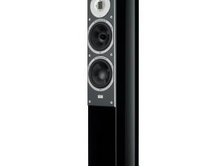 Audiovector sr3a_black_piano