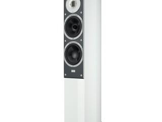Audiovector sr3a_white_piano