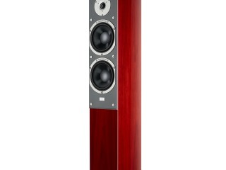 Audiovector sr3s_african_rosewood