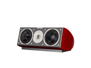 Audiovector src_a_african_rosewood