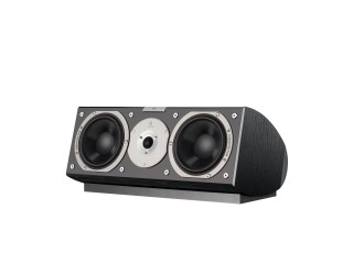 Audiovector src_si_black_ash
