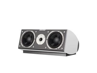Audiovector src_su_white_silk