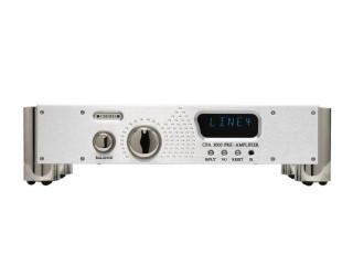CPA-3000-Faceplate-900x675