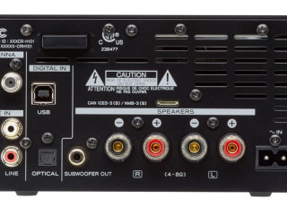 Connectique_CR-H101