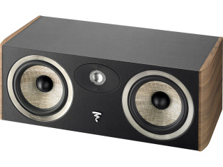 Focal-Aria-CC900Walnut1