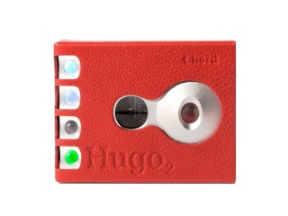 Hugo-2-Leather-Case-Red-Front-w-Hugo-2-900x675