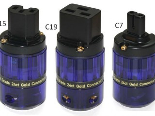 Isotek_s_24ct_Gold_Audiophile_Connectors29760-1.jpg_1
