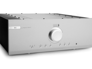 M6500i-silver
