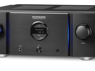 MARANTZ-PM-10-BK-product-angled-FINAL_1400_auto_-1_resize (1)
