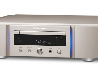 MARANTZ-SA-10-Gold-product-angled-FINAL_1400_auto_-1_resize
