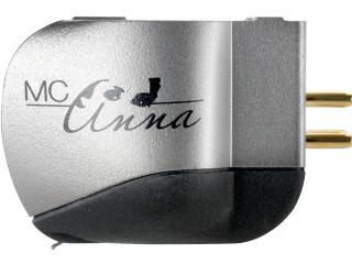 MC-Anna02