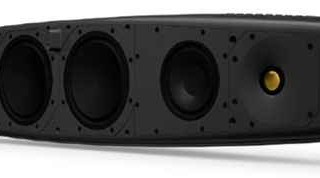 Monitor-Audio-ASB-2-Soundbar