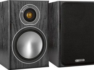 Monitor-Audio-Bronze-1-Noir_P_1200