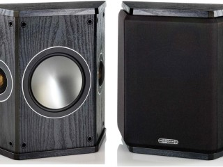 Monitor-Audio-Bronze-FX