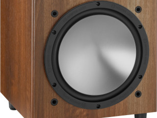 Monitor-Audio-Bronze-W10-Noyer_P_1200