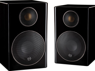 Monitor-Audio-Radius-90-Noir_P_1200
