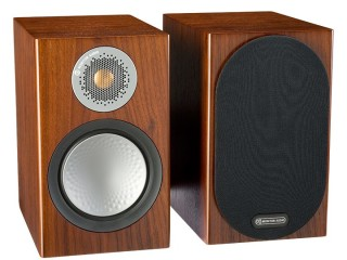 Monitor-Audio_Silver-50_Iso_Walnut_Pair_1Gr-720