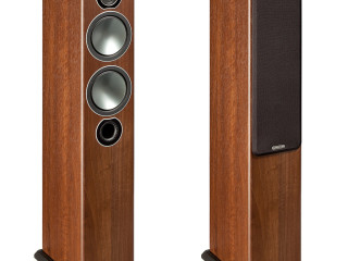 Monitor_Audio_Bronze_5_Walnut_1024x1024