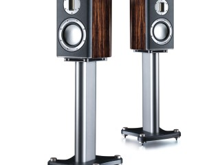 Monitor_Audio_Platinum_PL100_Pair_3