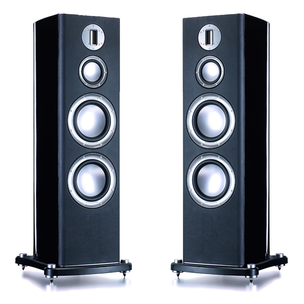 monitor audio pl 300 ii PL300 Black 1024x1024 db977c2c1365e