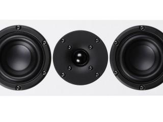 System-Audio_Mantra-10-AV_a6030_7mmmm_4623