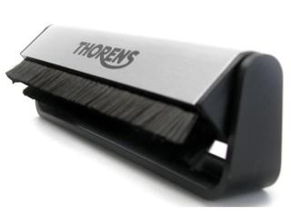 THO6800153-2