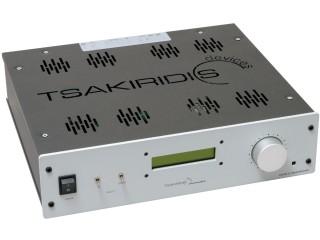 Tsakiridis-Alexander-1