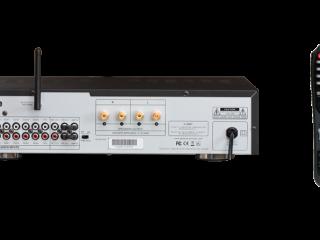 X-i50BT +Remote