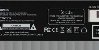 XCD5-rear