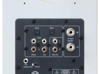 amplifier-539x1024