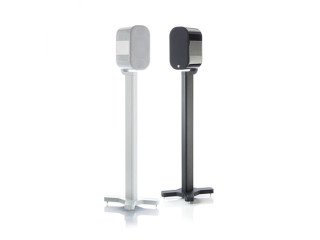 apex-stands