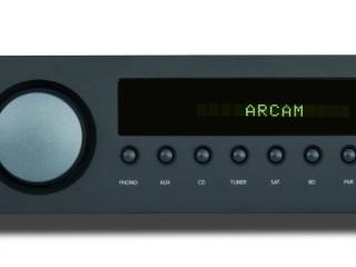 arcam-a29-amplifier-12139-p