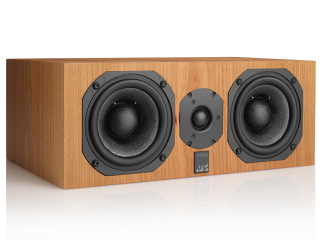 atc-c1c-centre-speaker-c1-centre-1669-p