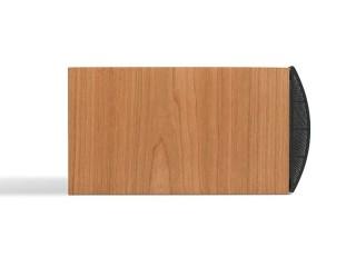 atc-c1c-centre-speaker-c1-centre-[4]-1669-p