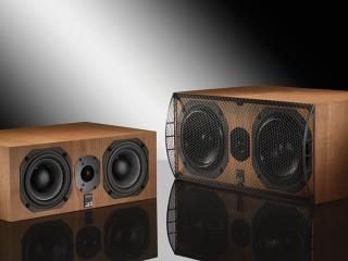 atc-c1c-centre-speaker-c1-centre-[5]-1669-p